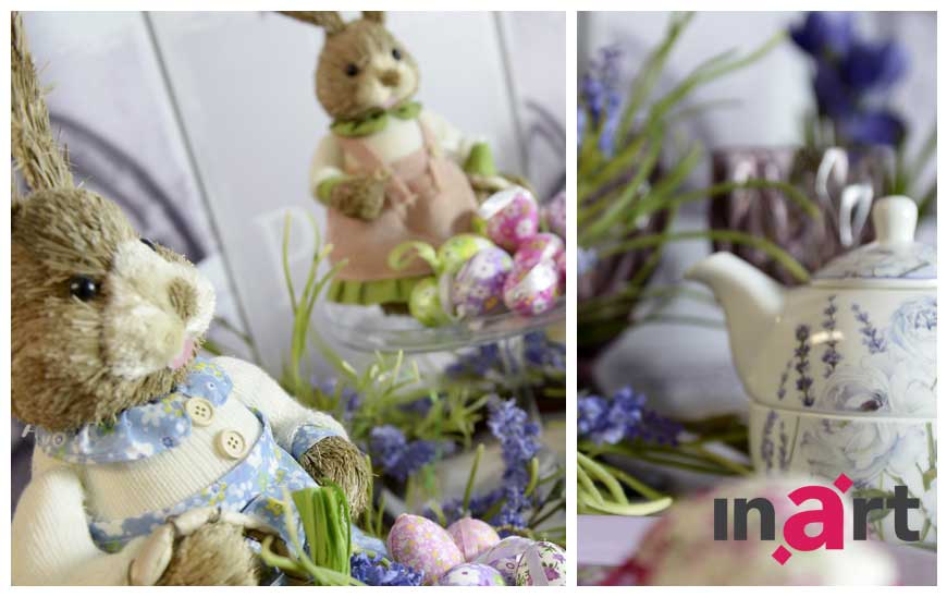 easter-bunny-table-closeup