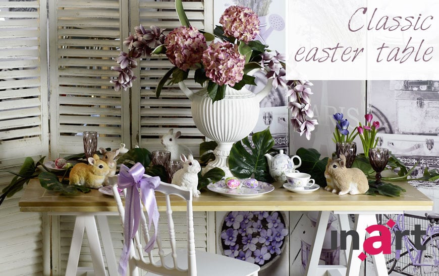 classic-easter-table