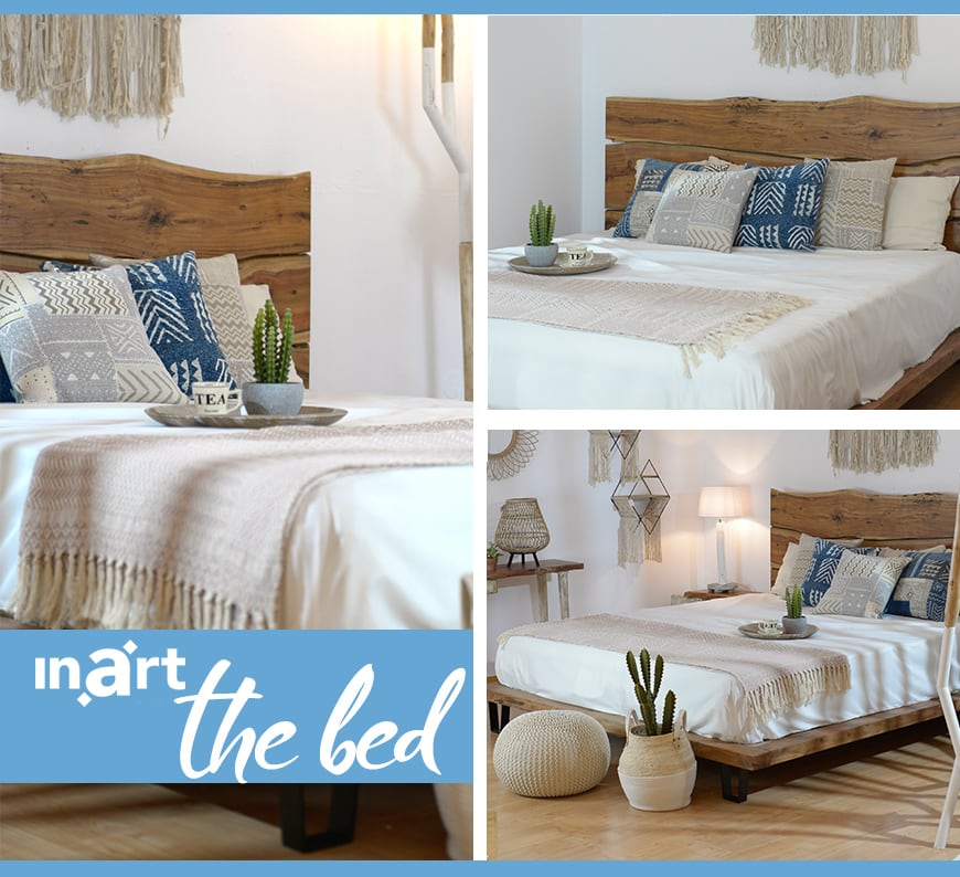inart-bed