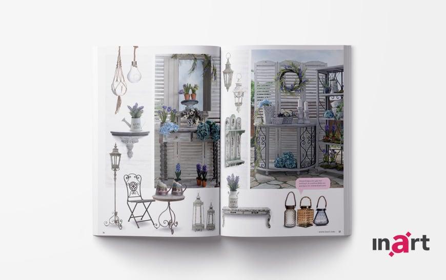 spring-summer-Brochure
