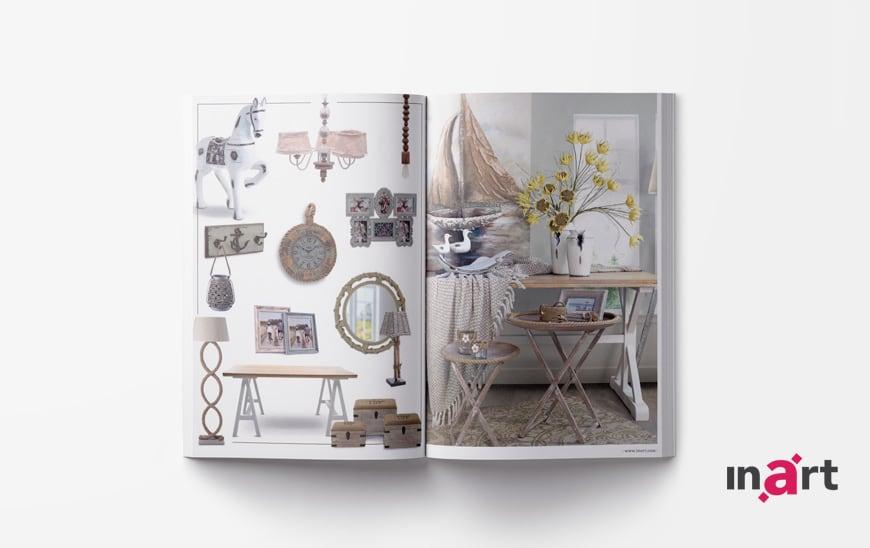 spring-summer-Brochure-inart