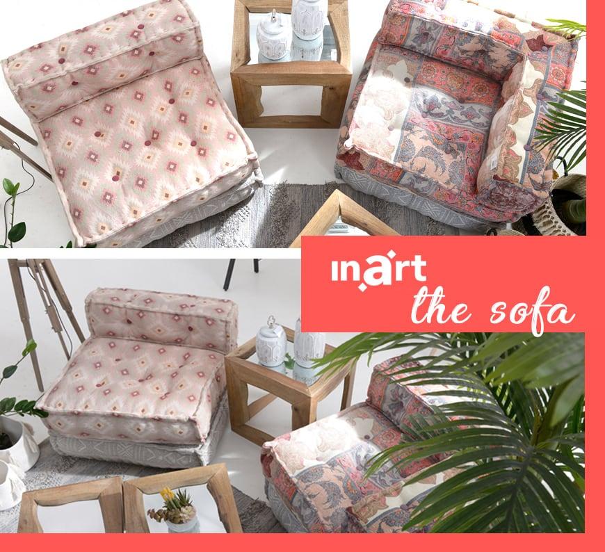 inart-sofa